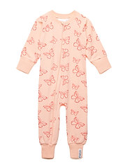 Pyjamas - BUTTERFLY