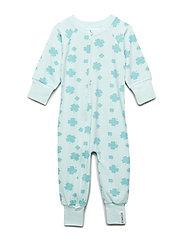 Pyjamas - CLOVER
