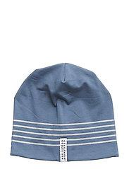 Reflex  fleece - BLUE