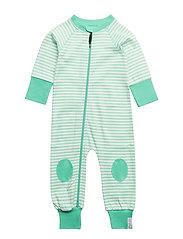 Pyjamas - L.GREEN/S.GREEN