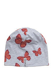 Limited Edition Fleece - BUTTERFLY