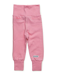 Babytrouser Classic - PINK