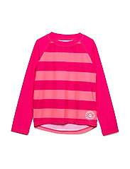 UV- sweater Cerise - CERISE