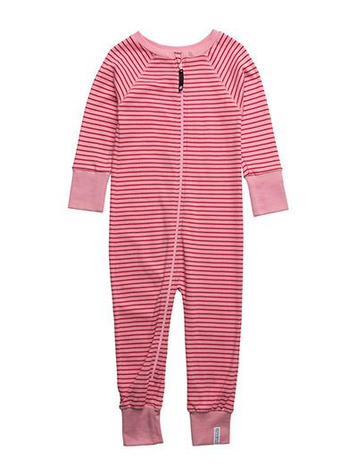 Pyjamas Classic - PINK