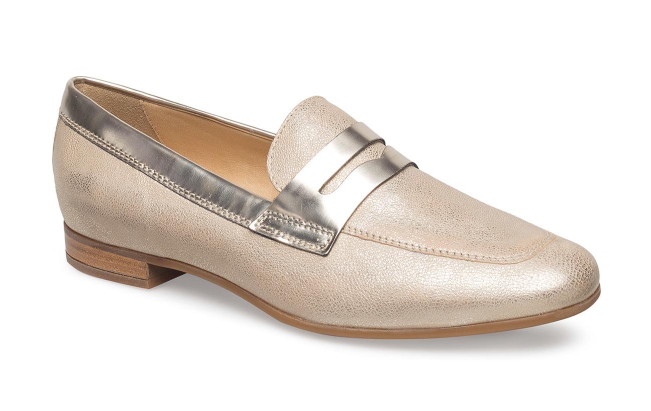 D Marlyna B (Platinum) (£60) - GEOX - Shoes   Boozt.com a4b8acd73dde