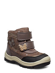 Vinterstøvler | Kjøp online fra de største butikkene