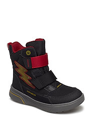 GEOX J Alonisso Boy D (Bluered), (42.22 €) | Large