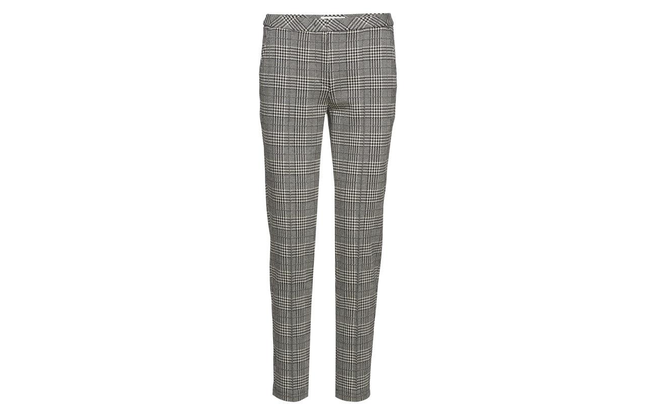 2 40 Polyamide Weber white Polyester Gerry 48 Trouser Edition 10 Coton Black Leisure Elastane Crop Hp7xZOqwz