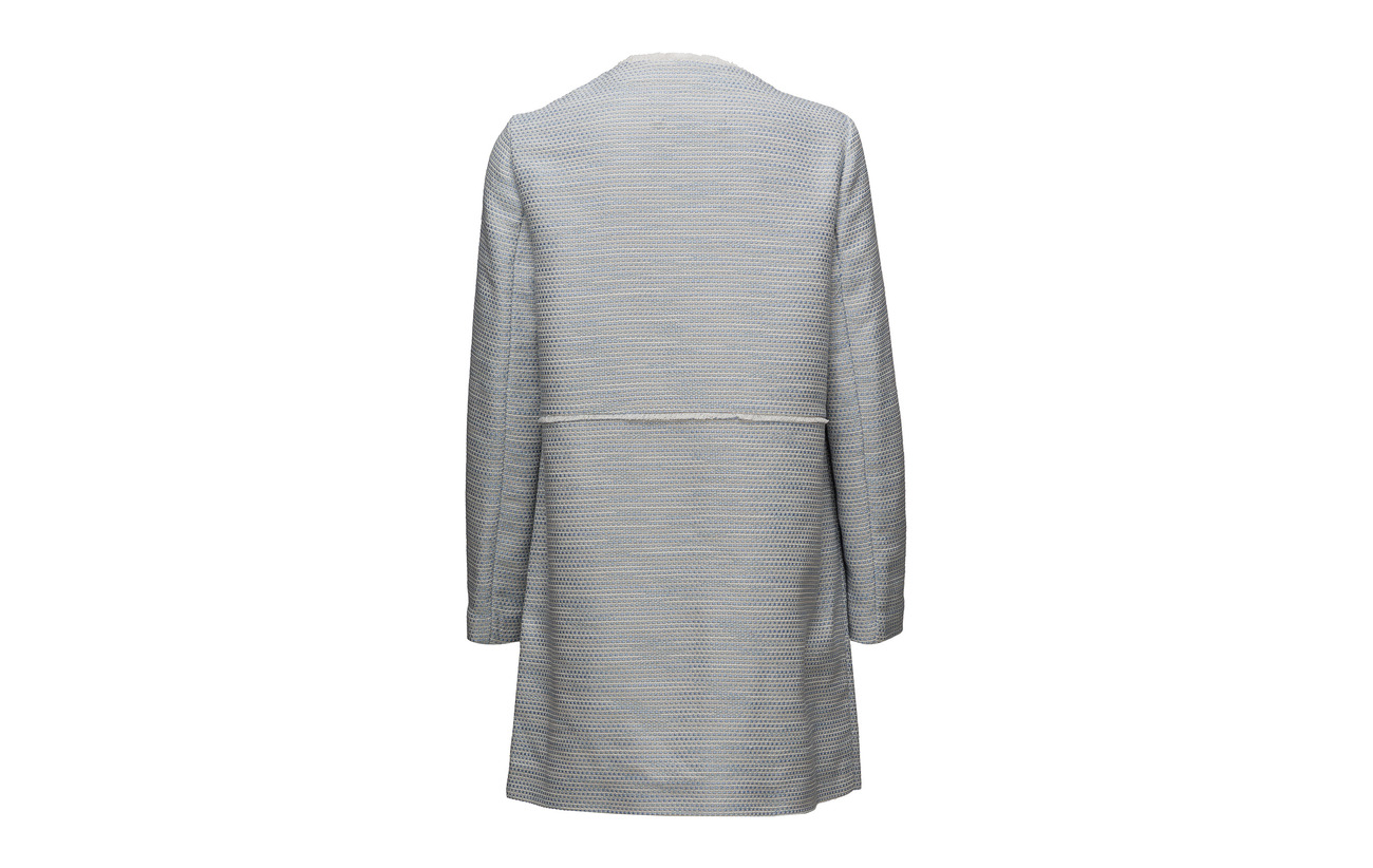 Jacket Acrylique 13 Wo Blue Melange 67 Weber Light Polyester 20 Coton Edition Outdoor No Gerry 6wtOxqpC