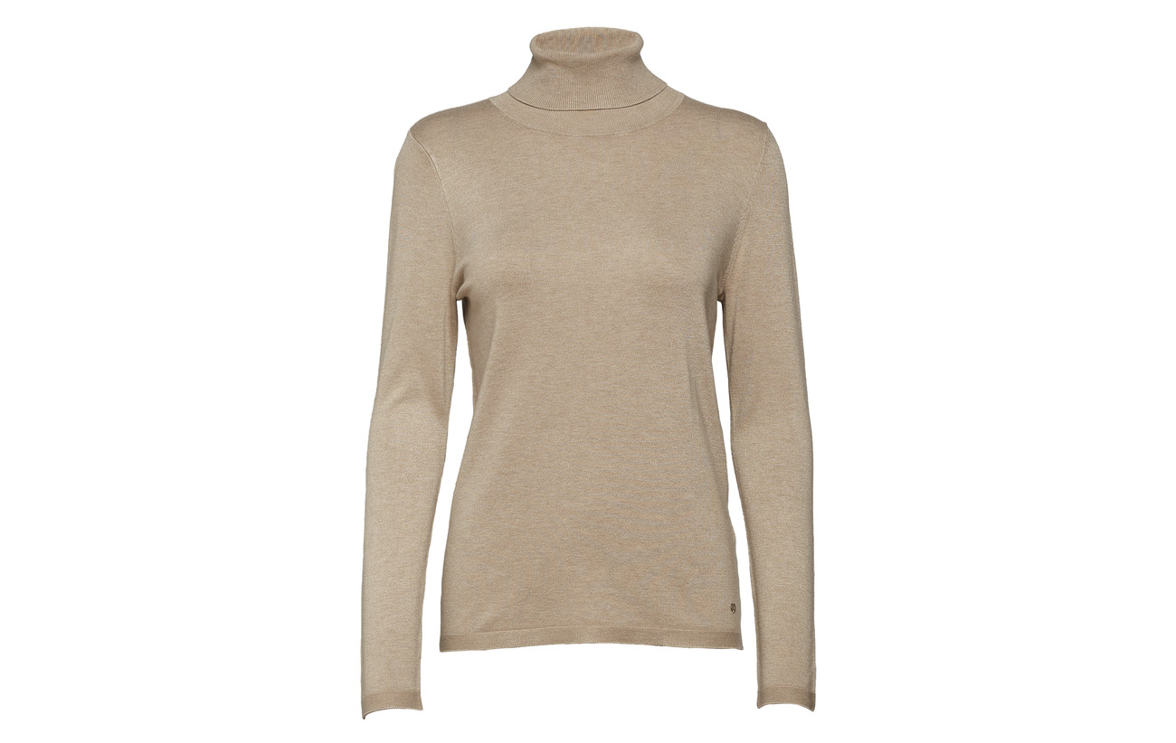 Edition Weber 3 Chip Melange Long Pullover 82 Elastane Polyamide 15 Gerry sleeve Micro Viscose aw54BnxBqF