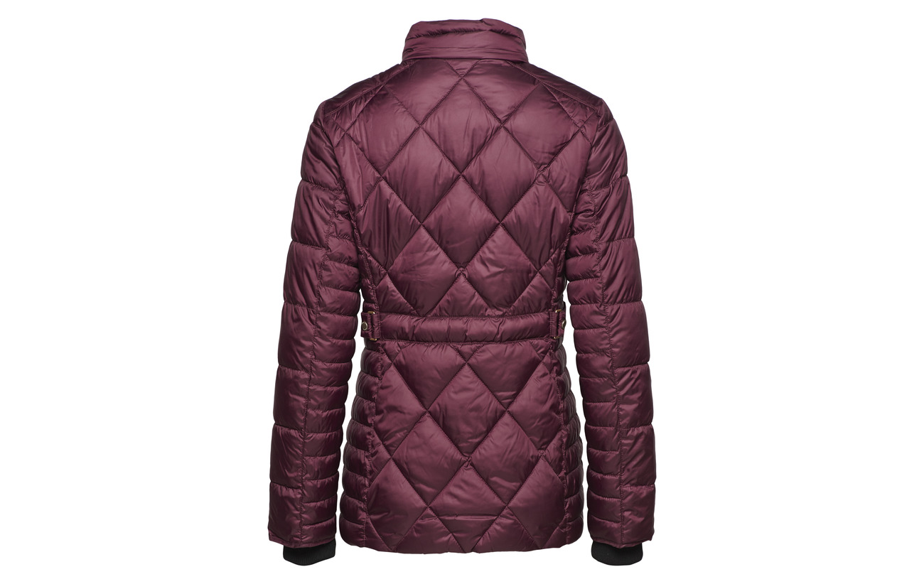 Nights Polyester Weber Wo Edition Jacket 100 No Outdoor Gerry Blue 06zqwxPq
