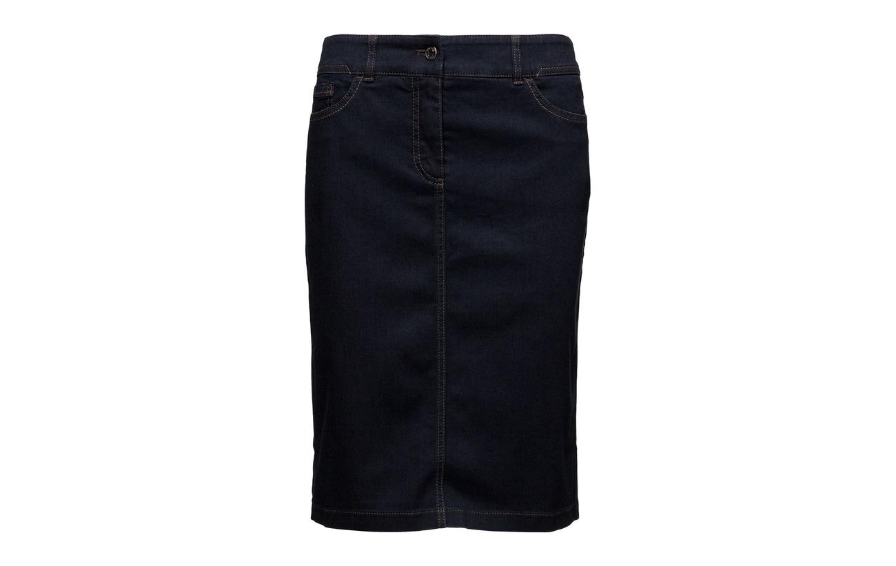 Coton 7 Edition Weber Lyocell 3 71 19 Short Polyester Skirt Woven Slate Elastane Gerry Fa P8w1qPS