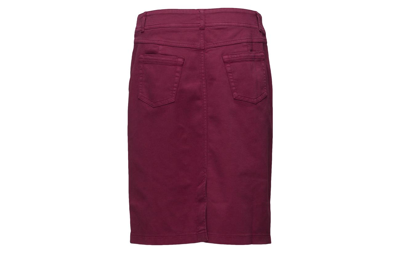 7 Gerry Elastane Short 19 Coton Skirt Woven Edition Polyester Dark Weber 71 Pink Fa Lyocell 3 aqFHT