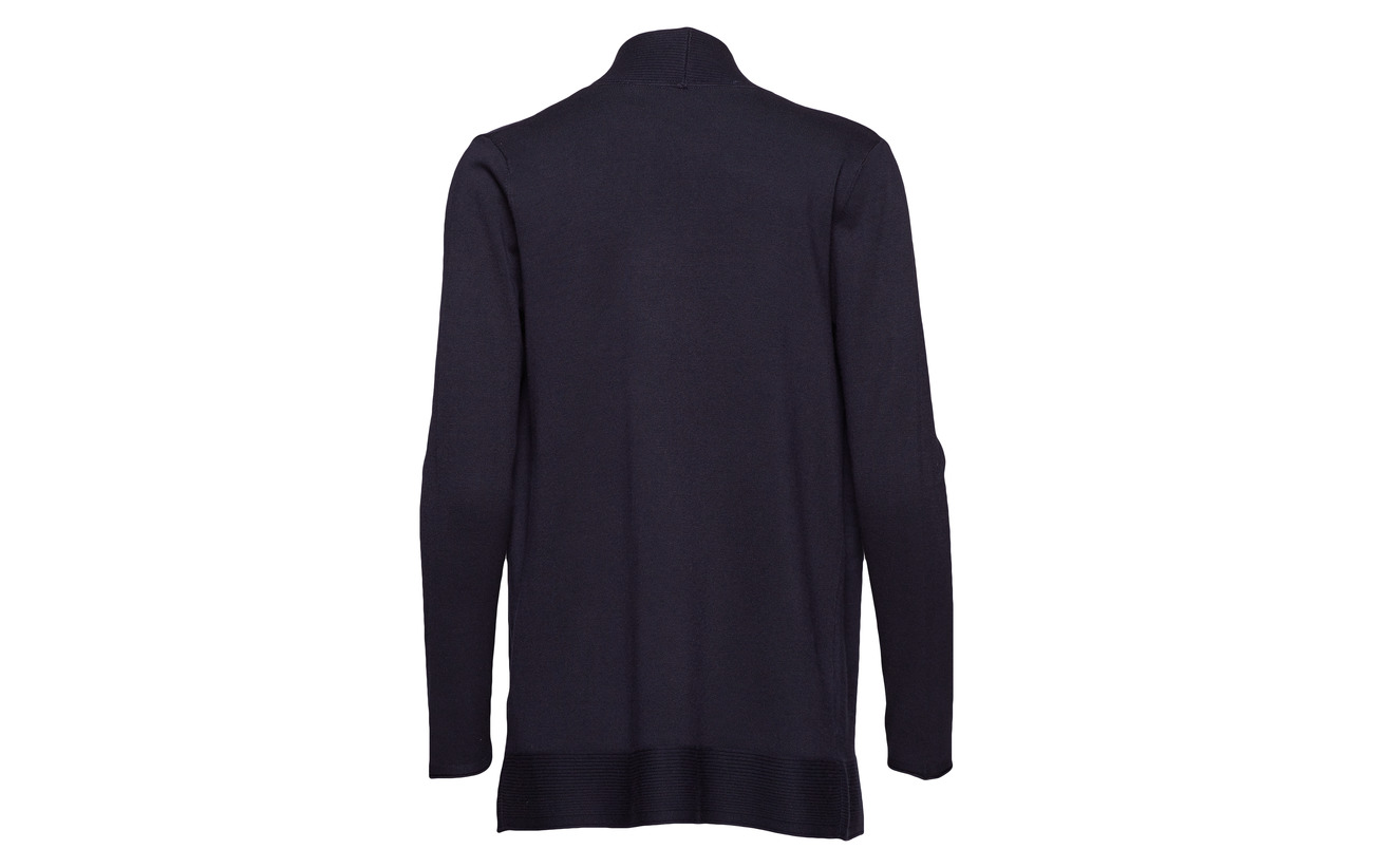 15 Weber Polyamide Elastane 82 Knitwear Navy Viscose Blue Jacket Gerry Edition 3 Ad4xqwR78