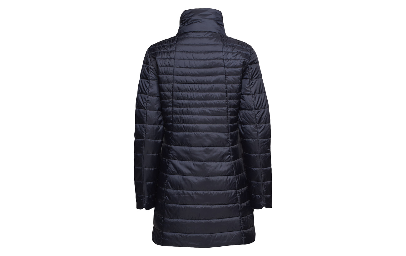 Navy Edition Wo Outdoor Polyester No 100 Jacket Weber Gerry YHRTAxqpq