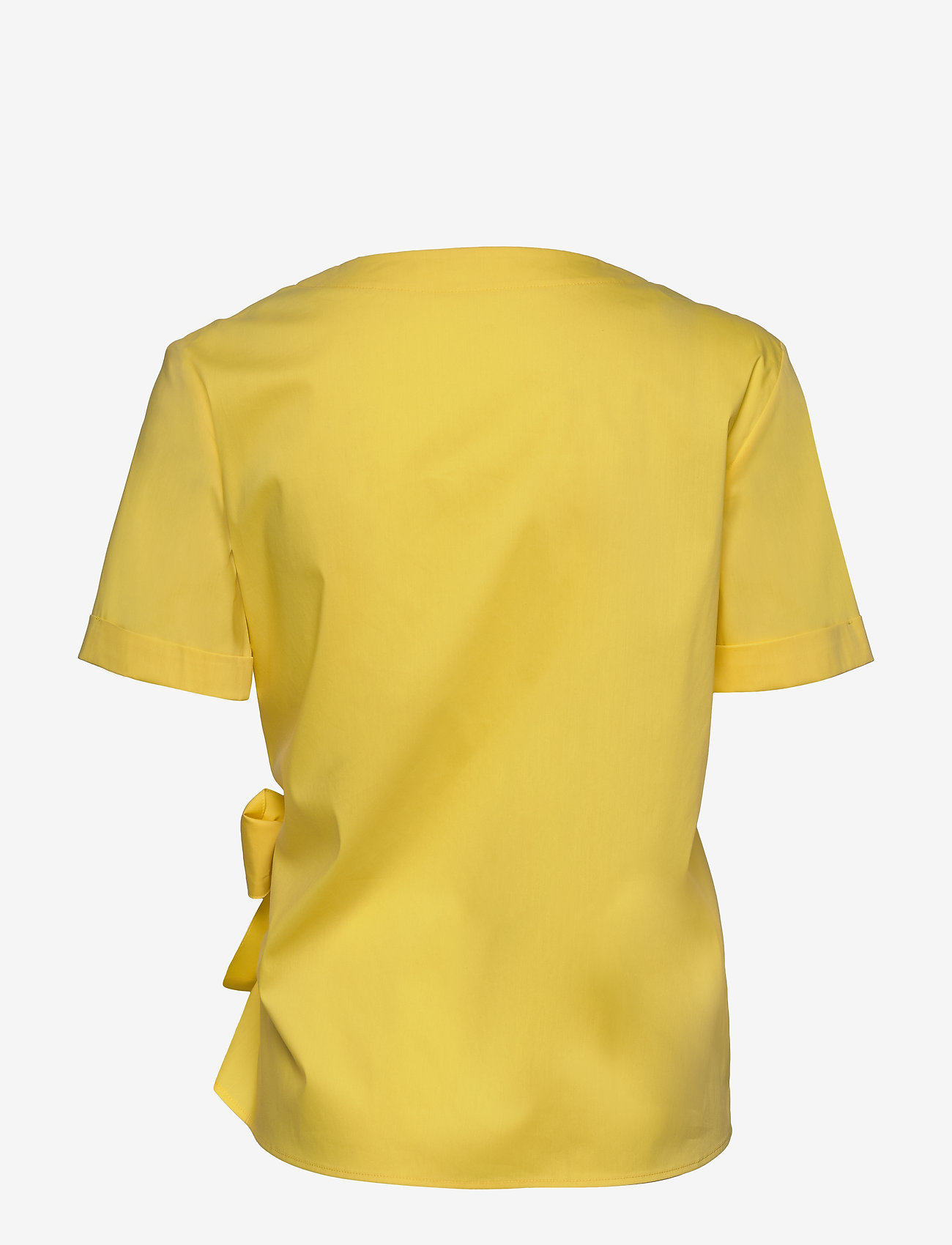 Gerry Weber Edition Blouse Short-sleeve - Blouses & Shirts