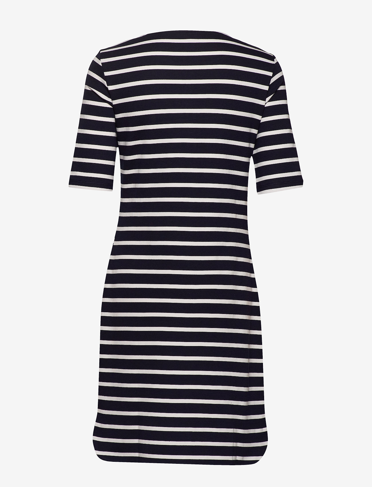 Gerry Weber Edition Dress Knitted Fabric - Dresses