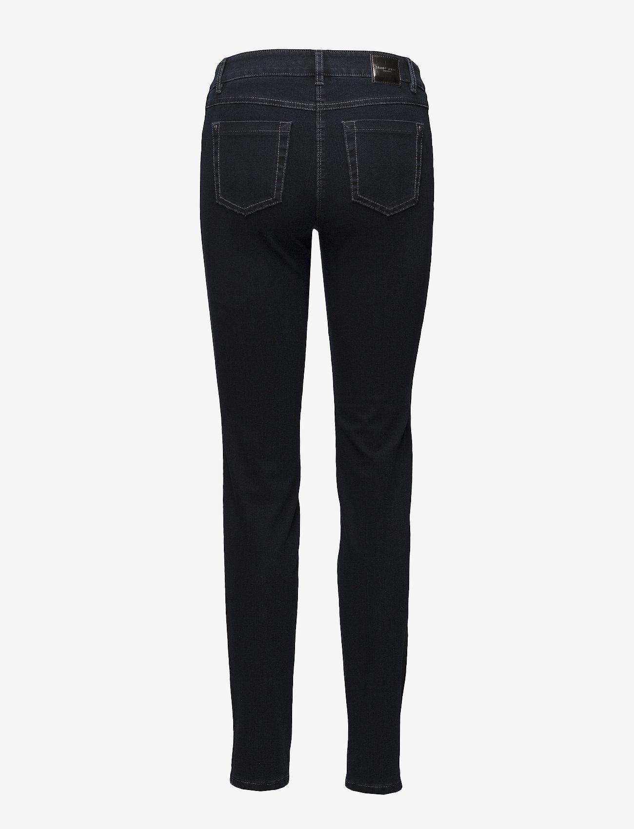 Jeans Long (Dark Blue Denim) (959.40 kr) - Gerry Weber Edition