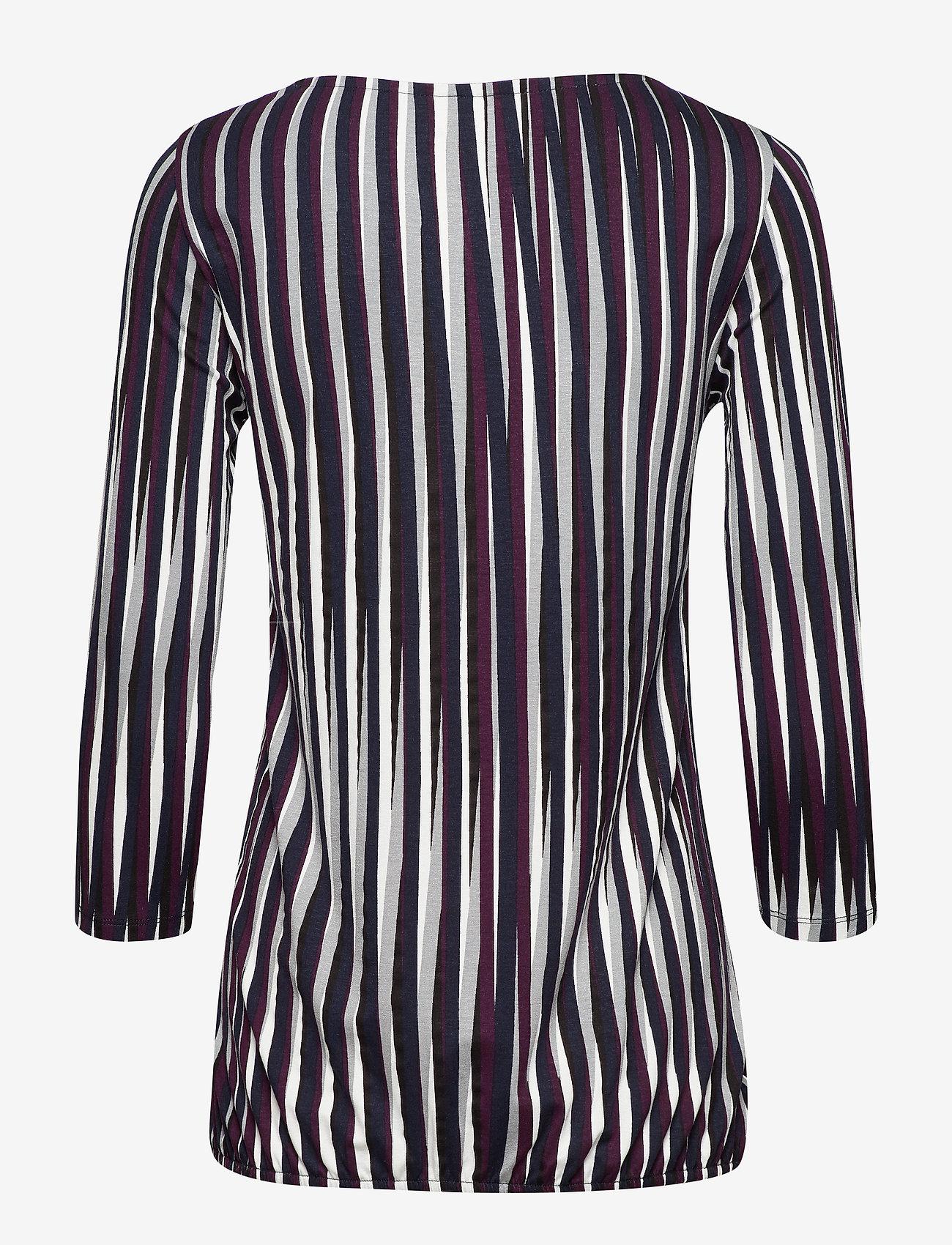 Gerry Weber Edition T-shirt 3/4-sleeve R - T-shirts & Tops
