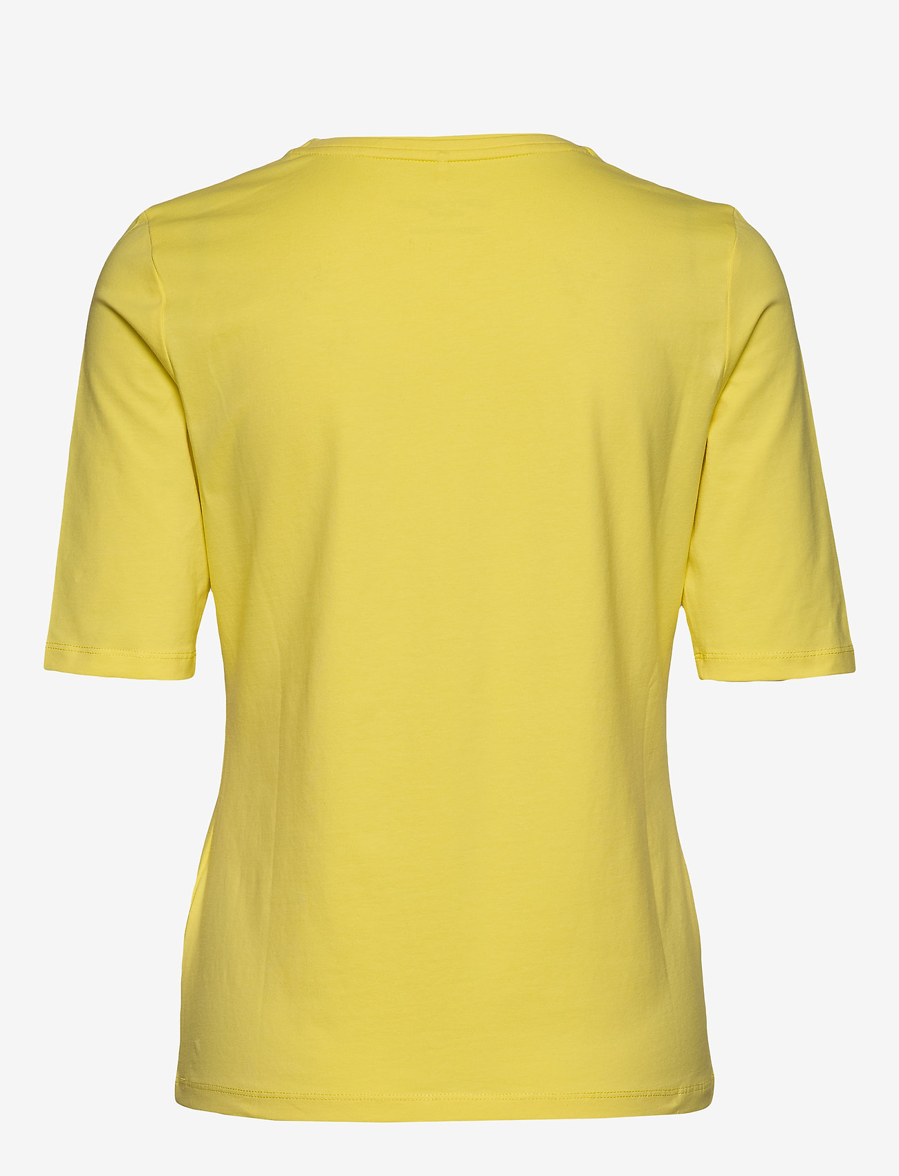 T-shirt 3/4-sleeve R (Citrus) (259.35 kr) - Gerry Weber Edition
