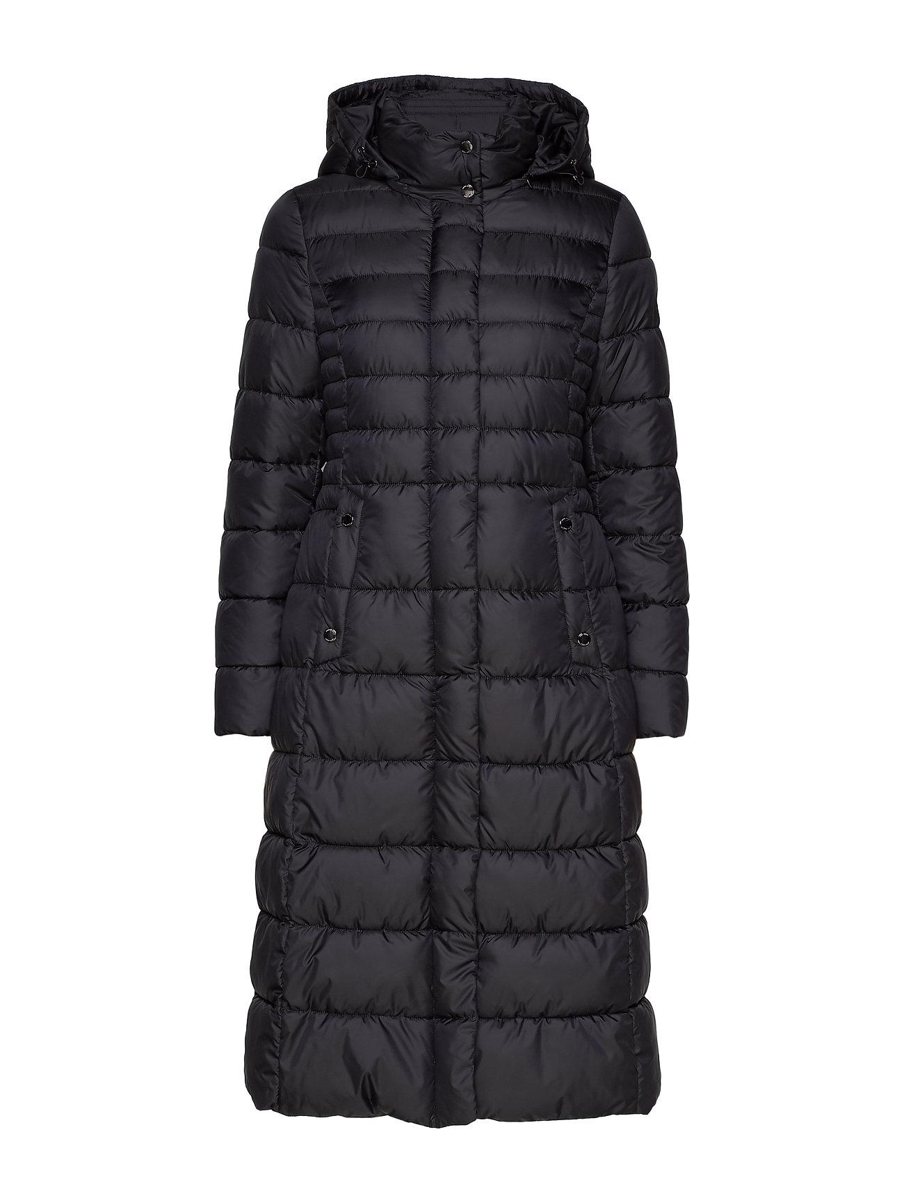WoblackGerry Edition Outdoor No Jacket Weber yNm0wvn8O