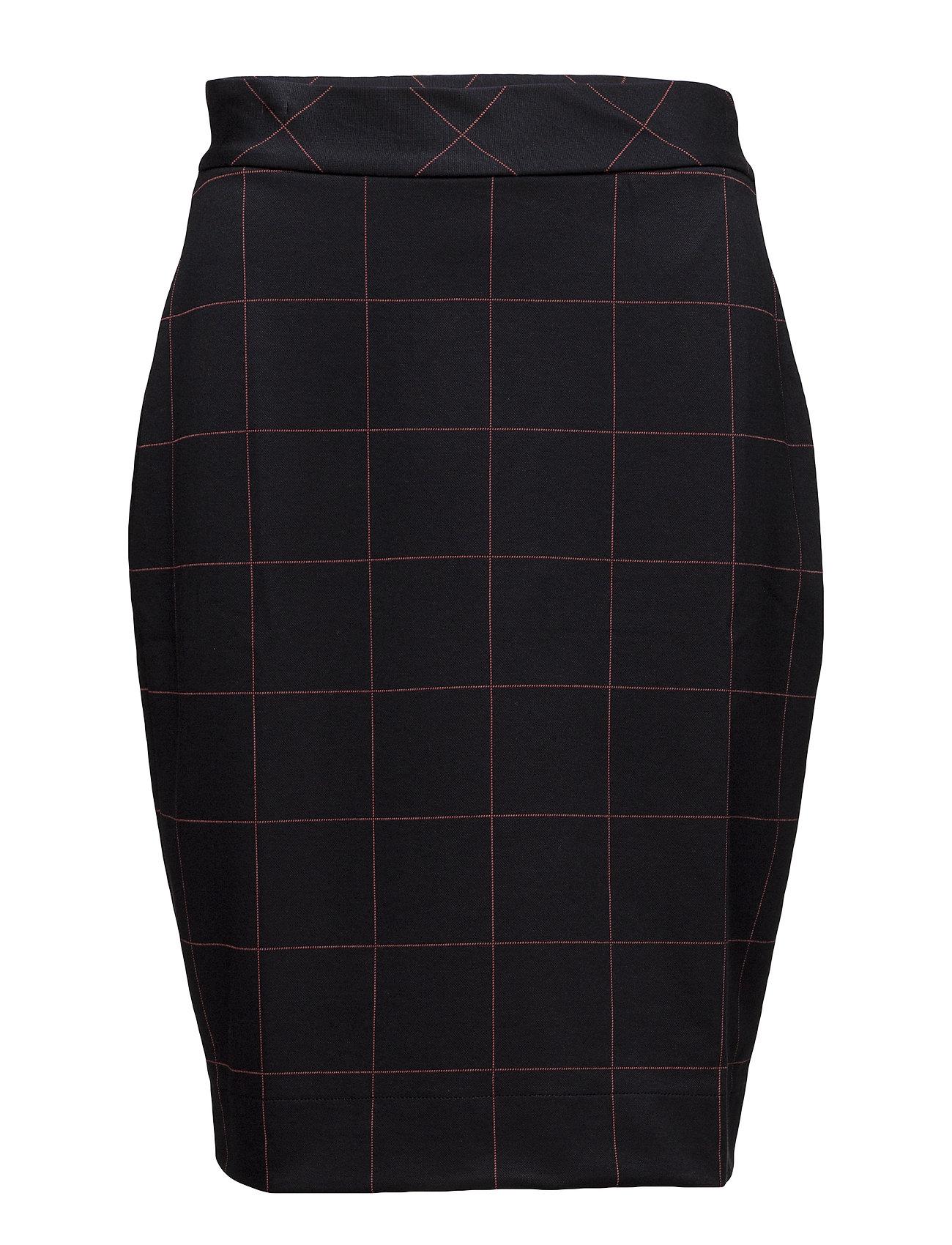 Skirt Knitwear - Gerry Weber Edition