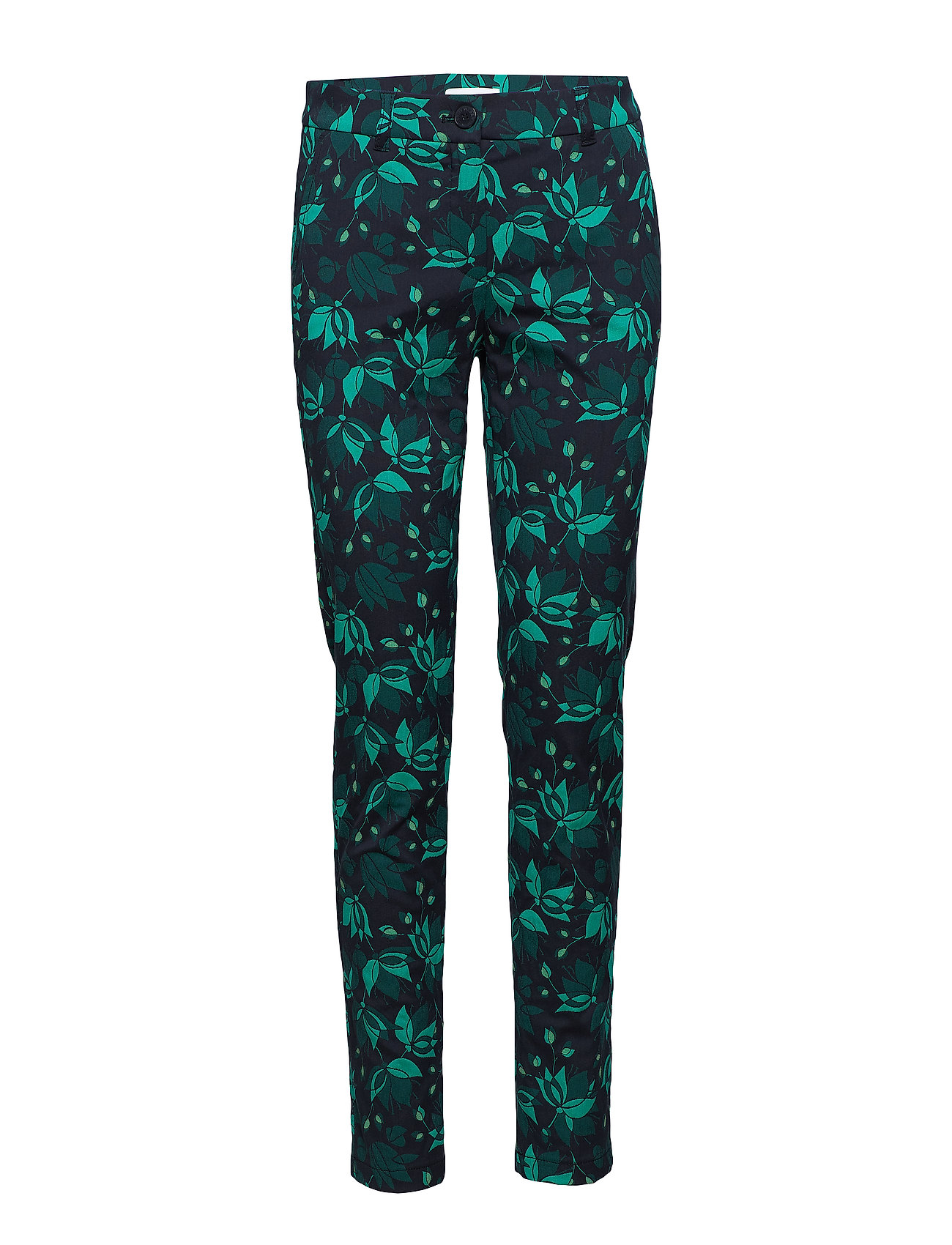 Leisure Trousers Lon - Gerry Weber Edition