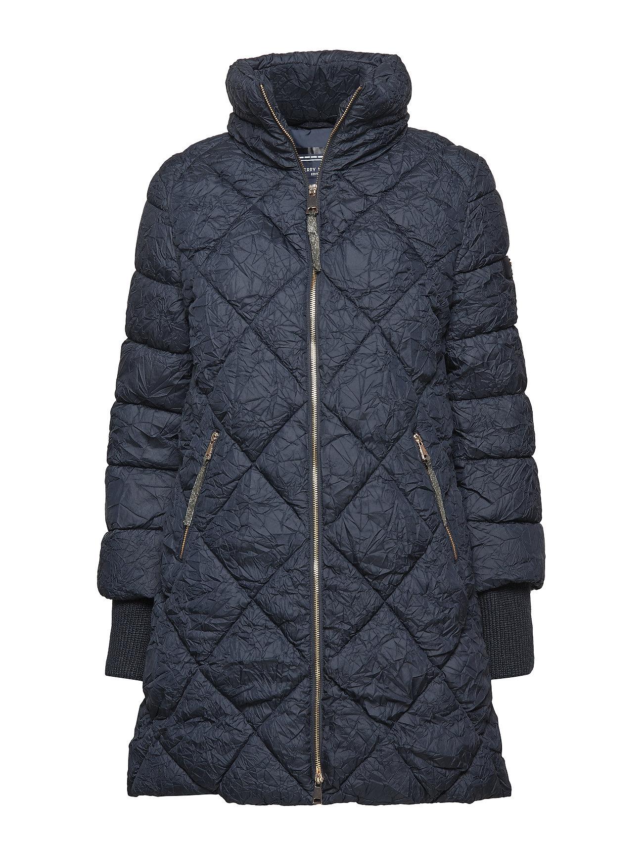 Coat Not Wool - Gerry Weber Edition