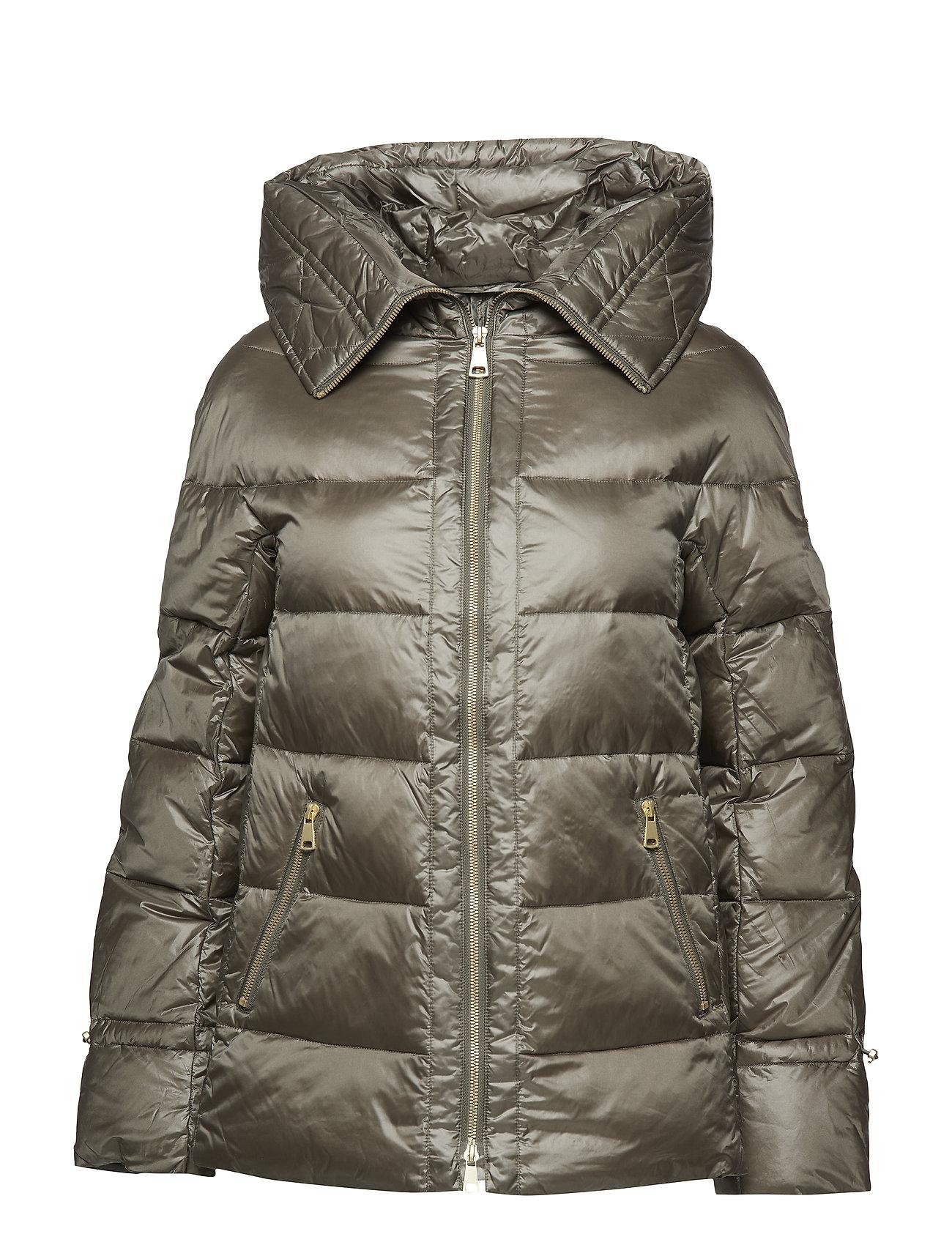 Outdoor Jacket No Wo - Gerry Weber Edition