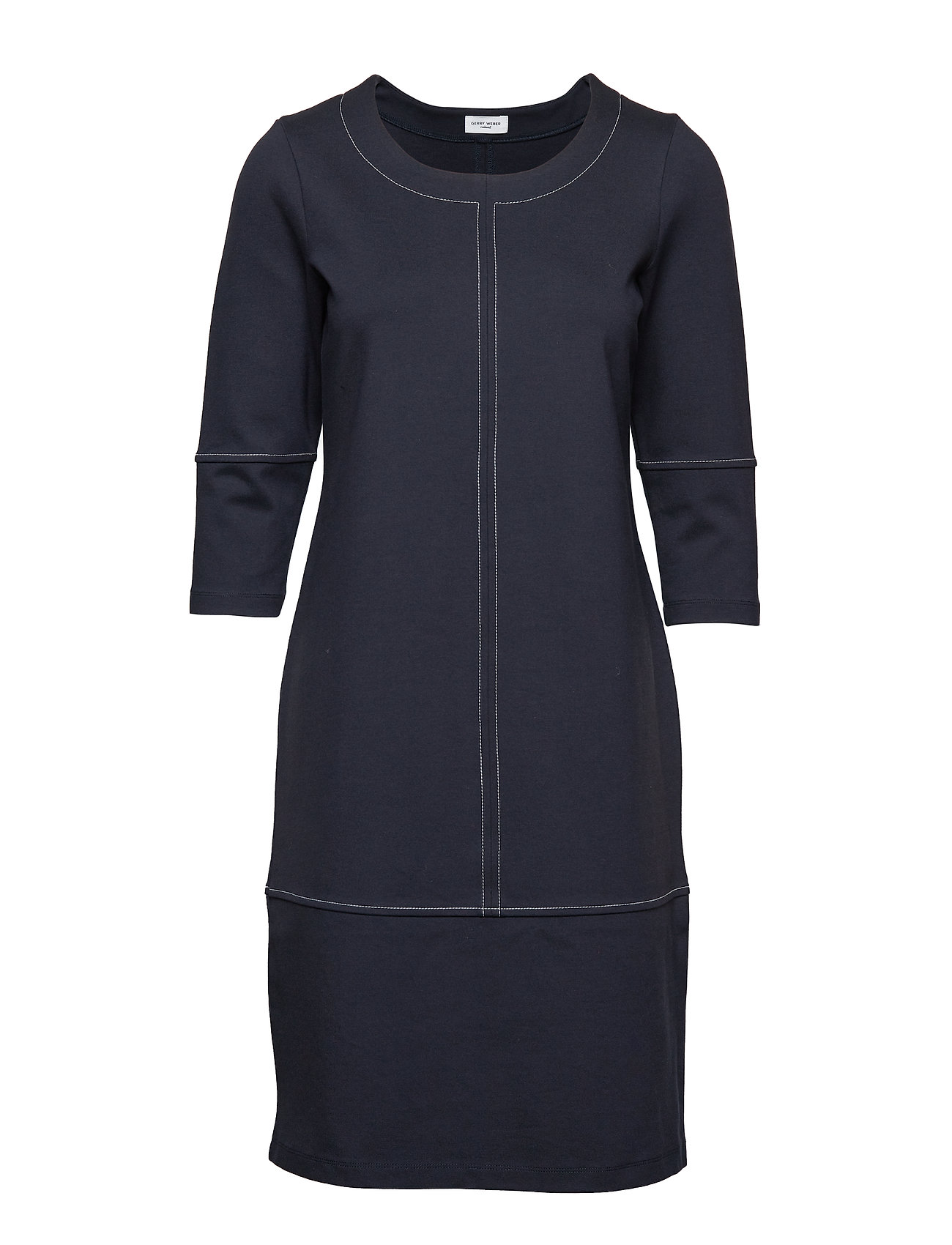 Dress Knitted Fabric - Gerry Weber Edition