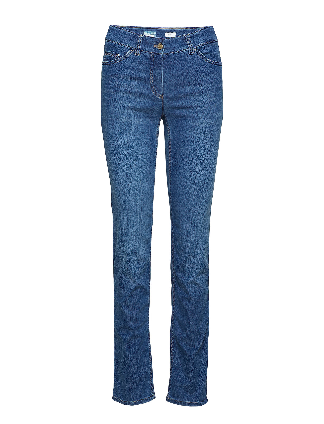Jeans Long - Gerry Weber Edition