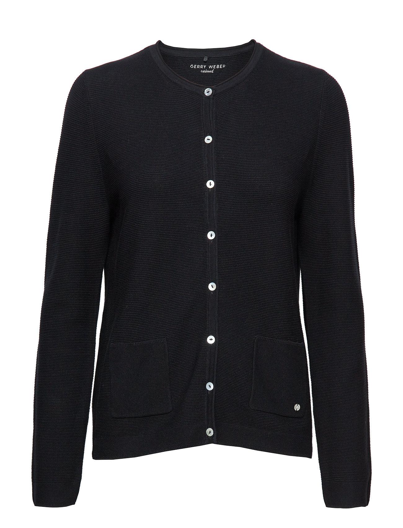Jacket Knitwear - Gerry Weber Edition