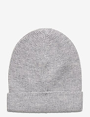 Gerry Weber Edition - HATS / CAPS - huer - light  grey - 1
