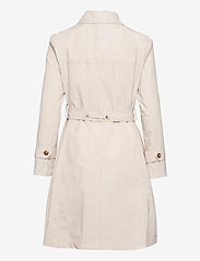 Gerry Weber Edition - COAT NOT WOOL - trenchcoats - shell - 1