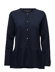 Gerry Weber Edition - Jacket Knitwear