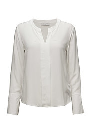 Gerry Weber Edition - Blouse Long-Sleeve