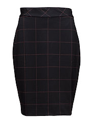 Gerry Weber Edition - Skirt Knitwear