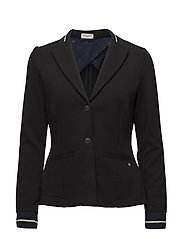 Gerry Weber Edition - Blazer Sweat/Strick