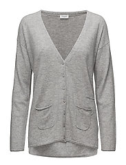Gerry Weber Edition - Jacket Knitwear