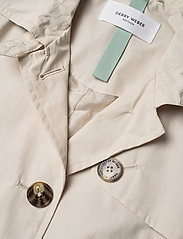Gerry Weber Edition - COAT NOT WOOL - trenchcoats - shell - 2