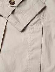 Gerry Weber Edition - COAT NOT WOOL - trenchcoats - shell - 3
