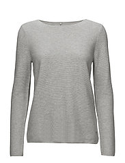 Gerry Weber Edition - Pullover Long-Sleeve