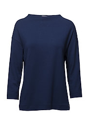 Gerry Weber Edition - T-Shirt 3/4-Sleeve R