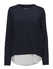 Gerry Weber Edition - T-Shirt Long-Sleeve