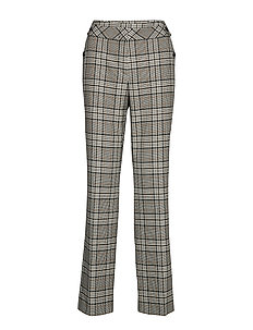 LEISURE TROUSERS LON