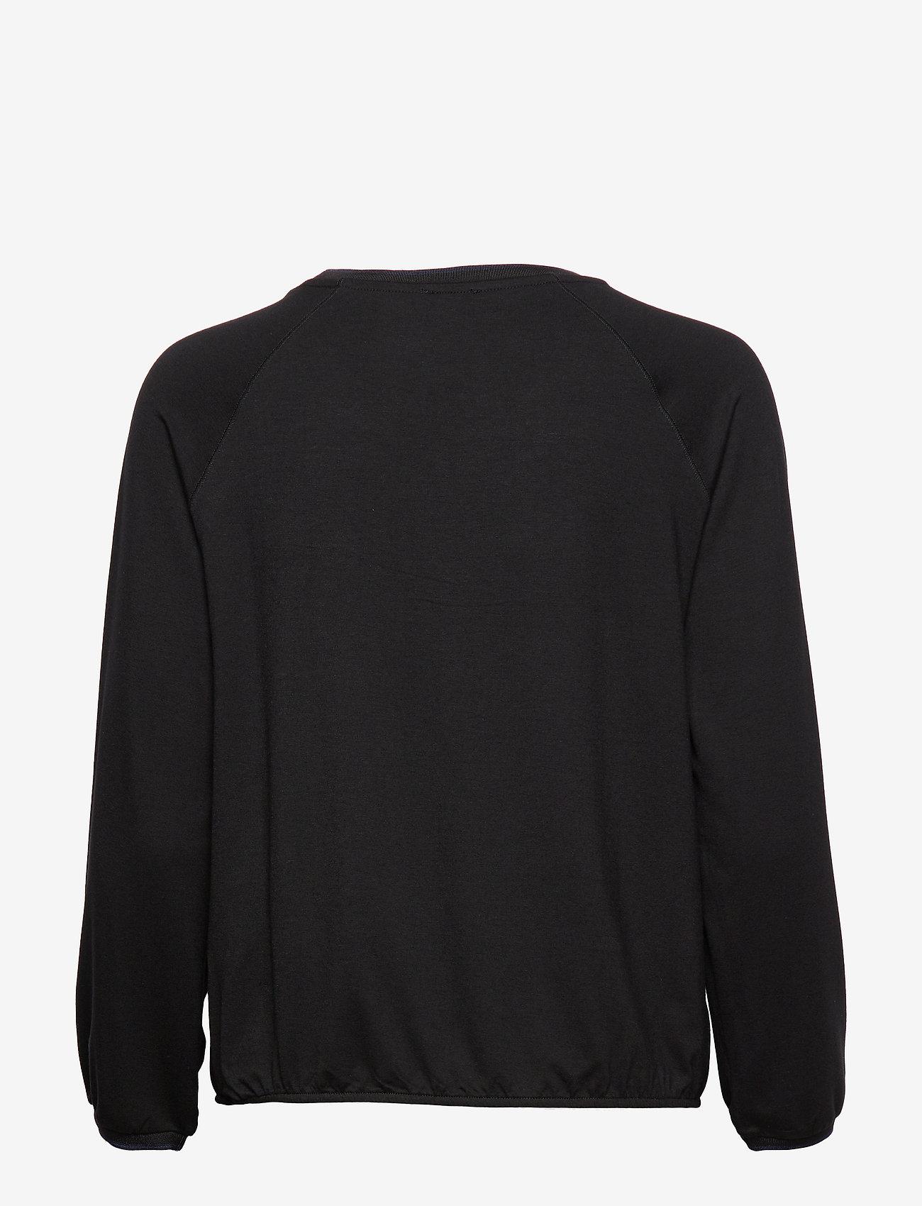 Gerry Weber T-shirt Long-sleeve - Blouses & Shirts