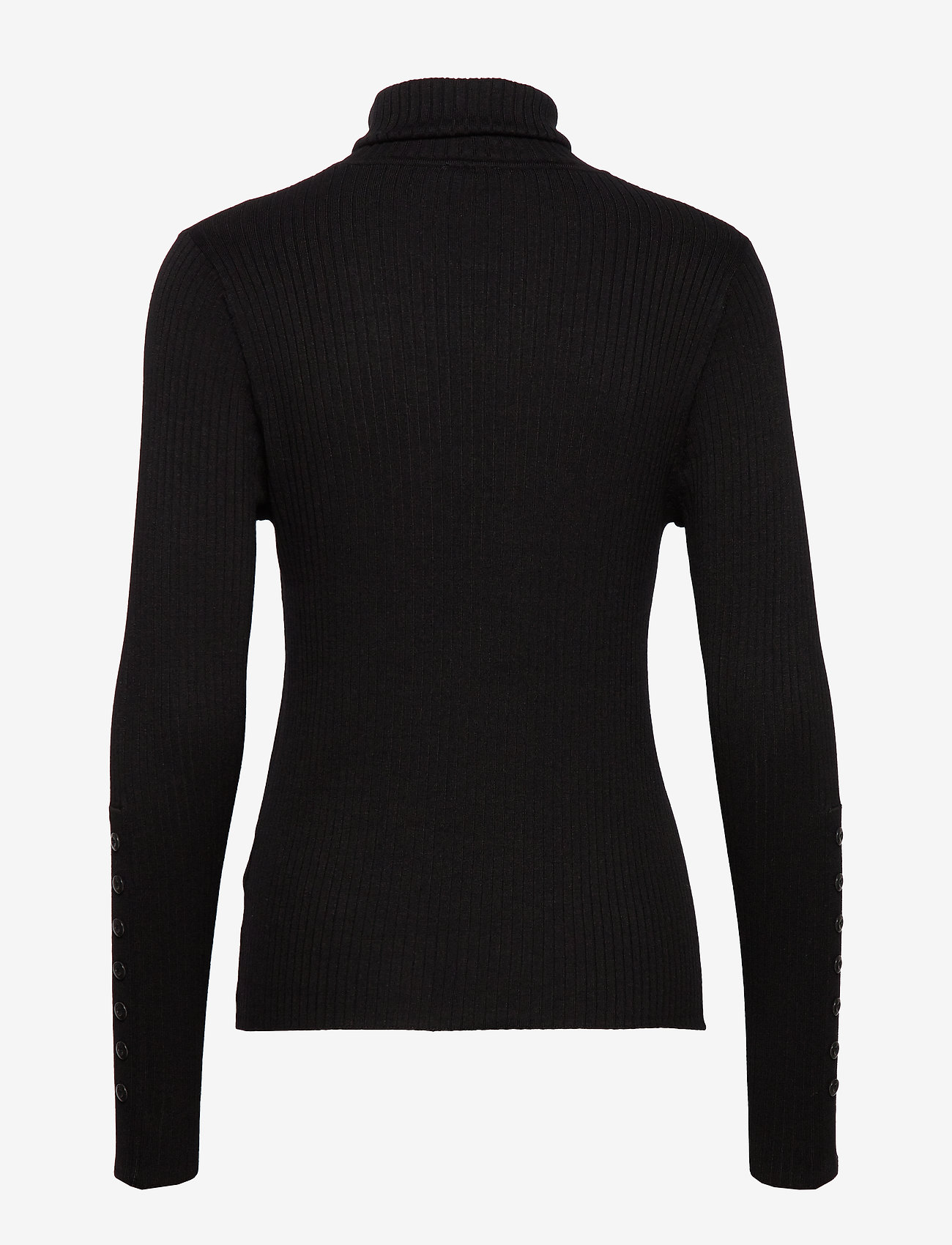 Pullover Long-sleeve (Black) (569.40 kr) - Gerry Weber