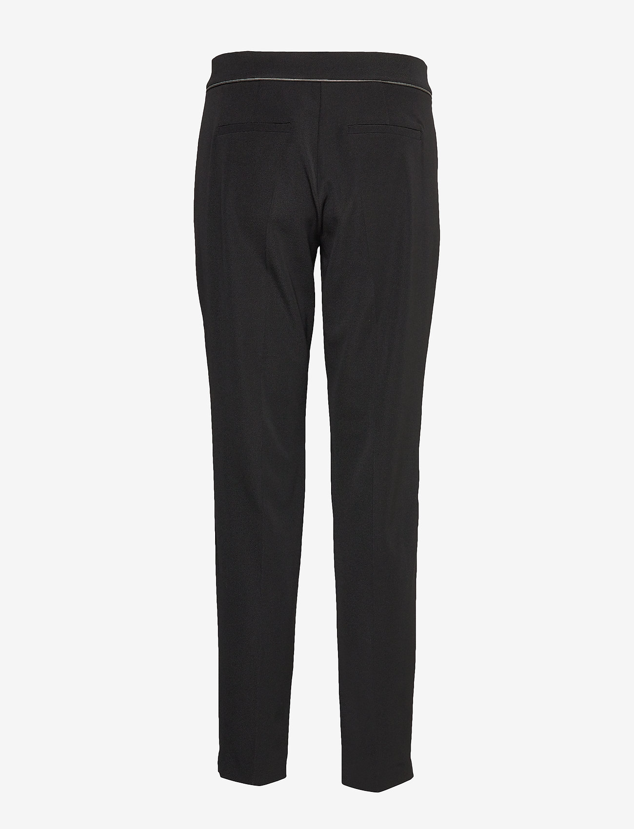 Gerry Weber Leisure Trousers Lon - Pantalons