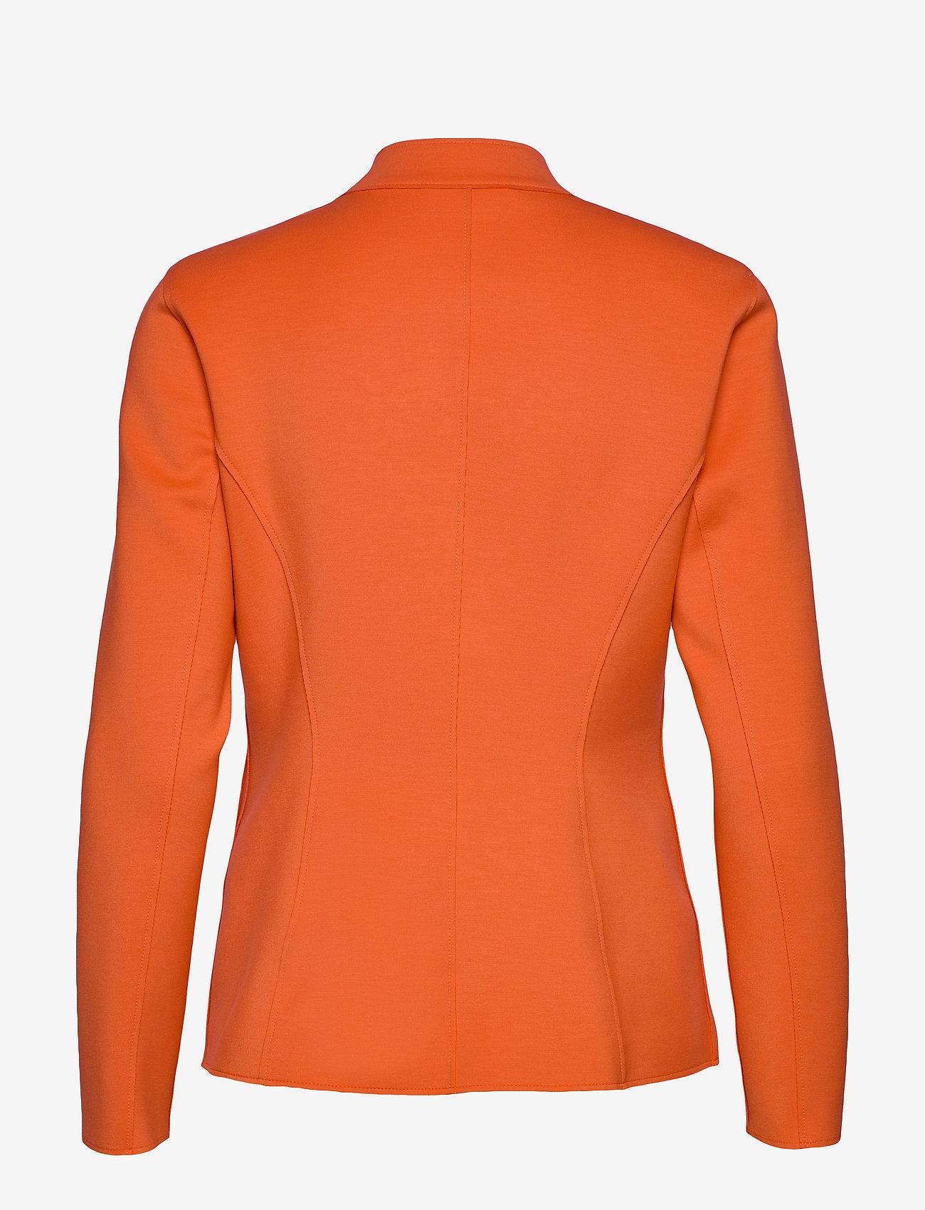 Blazer Long-sleeve (Red Orange) (83.99 €) - Gerry Weber vlF2N
