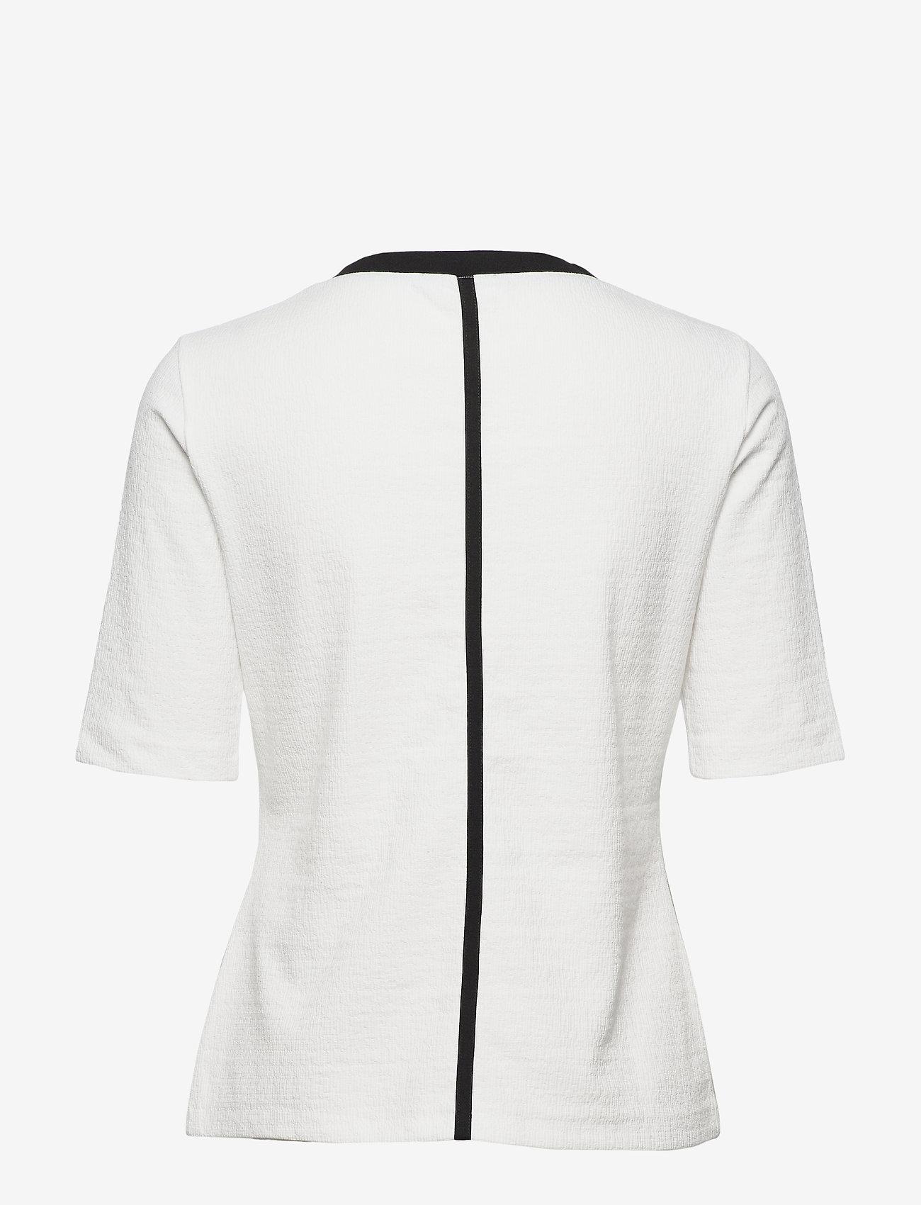Gerry Weber T-shirt Short-sleeve - T-shirts & Tops